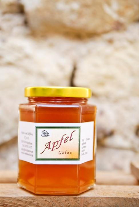 Apfelgelee 300g